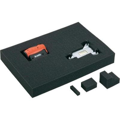 mousse-pour-valise-toolcraft-820956