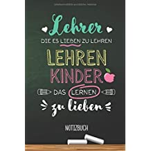 Amazonfr Lehrergeschenk Ideen Livres Biographie écrits