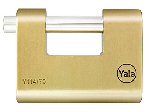 yale-locks-yaly11470-bloccare-ottone-70-millimetri