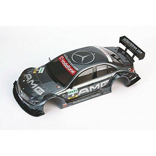 Graupner 90271.67 - Karosserie Mercedes DTM AMG M 1:10