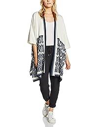 Great Plains Veste Kip Kimono manches courtes en tricot Cap