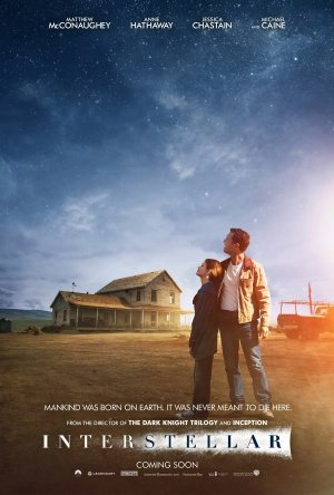 interstellar-matthew-mcconaughey-us-imported-movie-wall-poster-print-30cm-x-43cm-brand-new-christoph