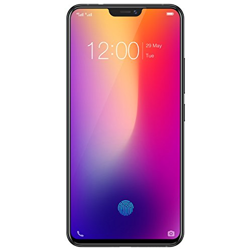 Vivo-X21-Black-with-Offers