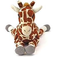 Comparador de precios Stuffed Real Giraffe Sprawl Series (japan import) - precios baratos
