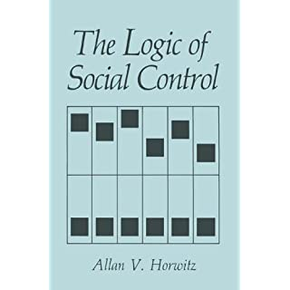 The Logic of Social Control