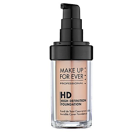 make-up-for-ever-hd-foundation-135-vanille