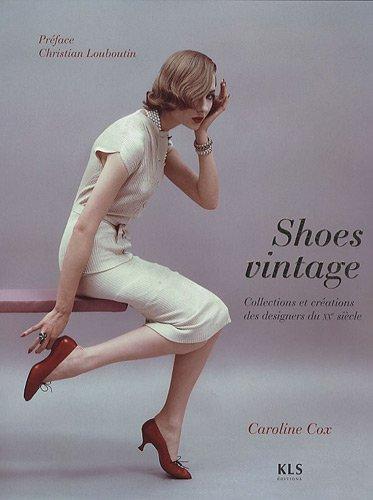 shoes-vintage-collections-et-creations-des-designers-du-xxe-siecle