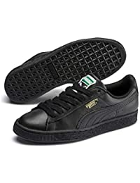 f2430ced23dccd Amazon.co.uk  Puma - Trainers   Men s Shoes  Shoes   Bags