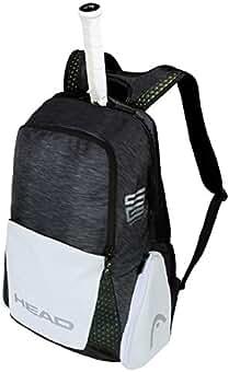 Head Mochila Padel Alpha SANYO Backpack