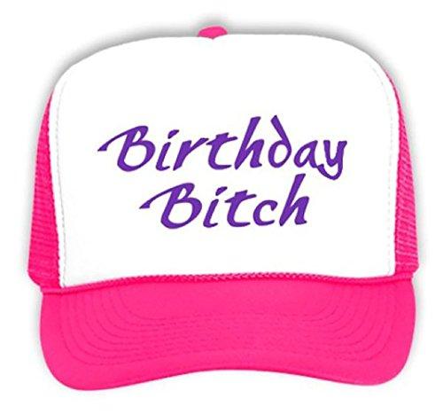 birthday-bitch-trucker-hat-as-worn-by-hannah-on-hbos-girls