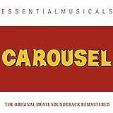 The Carousel Waltz
