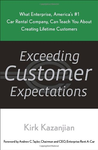 exceeding-customer-expectations-what-enterprise-americas-1-car-rental-company-can-teach-you-about-cr