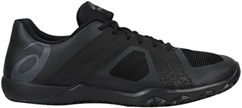 Asics Herren Conviction X 2 Schuhe