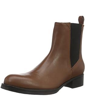 Liebeskind Berlin Damen Ls0119 Vacche Chelsea Boots