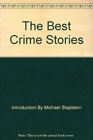 Stapleton Crime - The Best Crime