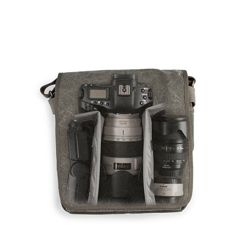 Best Saving for Think Tank Retrospective Camera Case Black Special