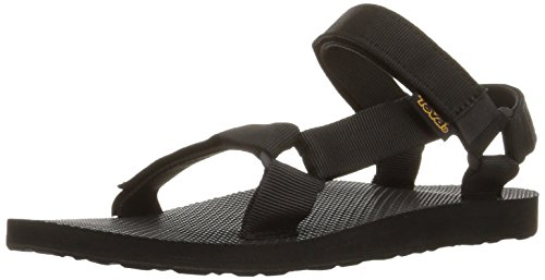 teva-original-universal-womens-sandals-black-black-5-uk-38-eu