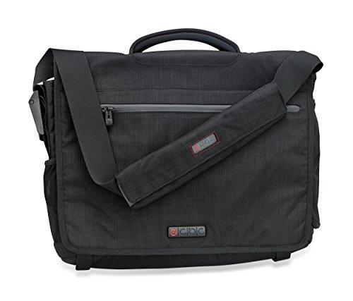ecbc-zeus-messenger-bag-for-15-inch-laptop-black-by-ecbc