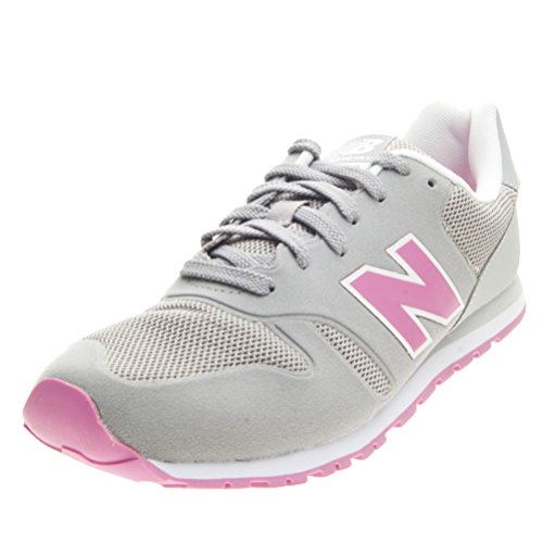 new-balance-new-balance-373-sport-shoes-grey-grey-75