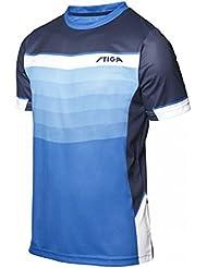1a7cc88bbf2 Amazon.fr   Stiga - Vêtements   Tennis de table   Sports et Loisirs