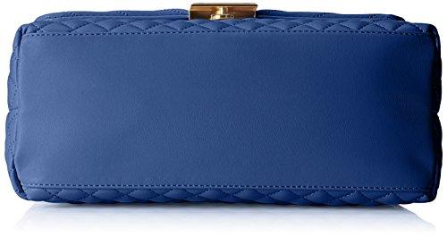 Valentino by Mario Valentino Ritas, sac à main Blau (Blau (BLU))