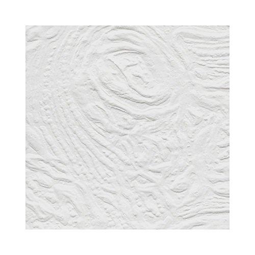 anaglypta-natureboss-buckeye-textured-paintable-wallpaper-white-e182