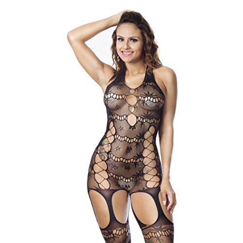culaterr-donne-senza-maniche-della-biancheria-merletto-sexy-intimo-abbigliamento