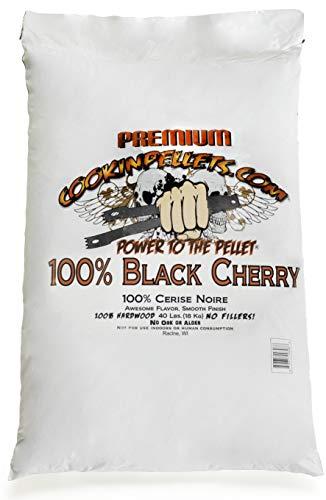 CookinPellets CPBC40lb