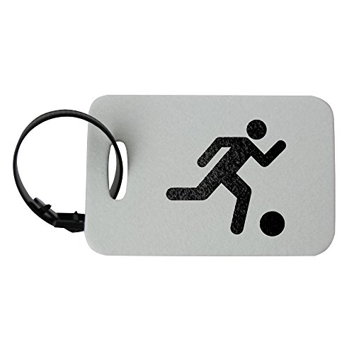 luggage-tag-with-thanks-to-edward-boatman-mike-clare-jessica-durking-from-commonswikimediaorg-wiki-f