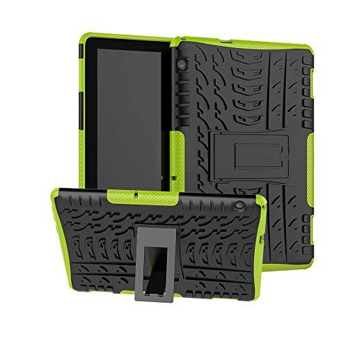 Funda tableta grafica-TianranRT❄ Para Huawei Mediapad