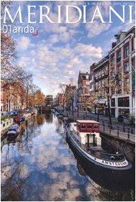 I 7 migliori libri sull'Olanda