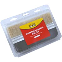 Fit For The Job FFJ7RPDIY Paperhanging Brush