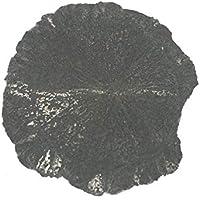 Pyrit Sonne 1 Unikat Sie Hat ca. 83.5 g. Seine ca. B 8.6.H 6.4.T 0.8 cm. preisvergleich bei billige-tabletten.eu