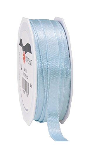 prasent-10-mm-25-m-satin-double-face-ribbon-roll-light-blue