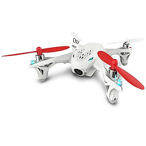 Hubsan-H107D-X4-FPV-Quadricoptre-Drone-avec-Camra-480P-58G-Vido-en-Temps-Rel-Flips-360--Altitude-Hold-6-Axes-Gyro