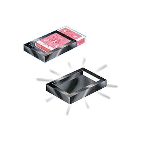 vanishing-deck-verschwindende-kartenschachtel-disappearing-card-case-zaubertrick