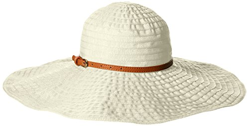 san-diego-hat-company-womens-6-inch-brim-ribbon-sun-hat-with-wired-sun-brim-ivory-one-size