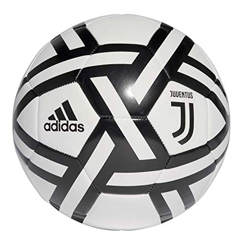 404b8348881 Juventus turin the best Amazon price in SaveMoney.es