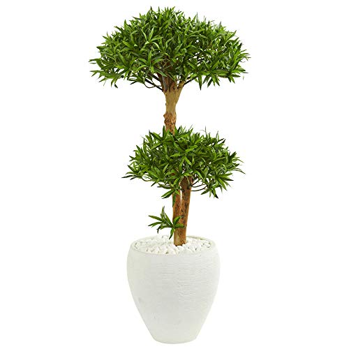 Kunstpflanze AUSLAUF -