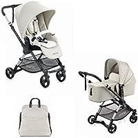 Amazon.es: Jané - Carritos, sillas de paseo y accesorios: Bebé