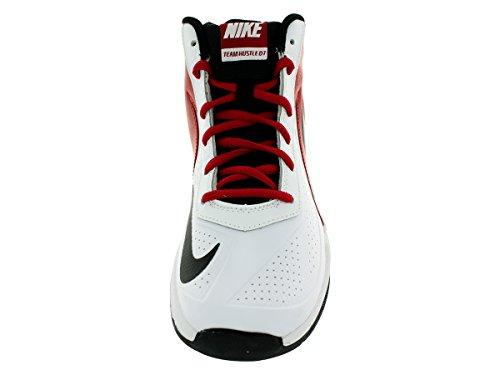 Scarpe Adidas Spezial GrãÆ?â¶Ã?Æ?å¸E Adidas: White/Black/Gym Red