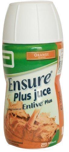 ensure-plus-juce-orangebottle-220ml