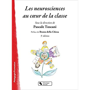 Les neurosciences au coeur de la classe