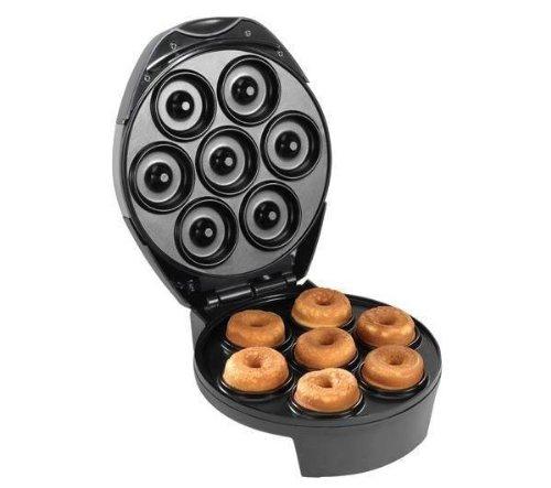 Donut máquina DM-1147