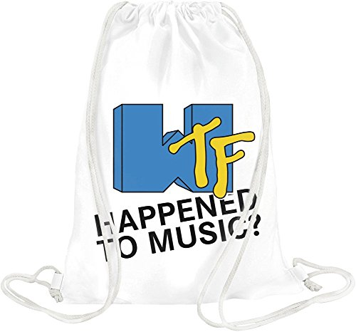 wtf-happened-to-music-mtv-drawstring-bag