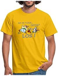 Suchergebnis auf Amazon.de für: Asterix der Gallier