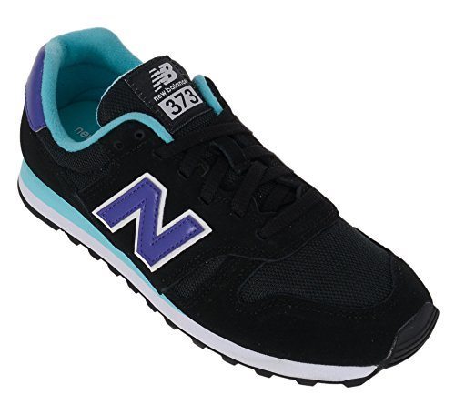 New Balance Wl373 Lifestyle, baskets sportives femme