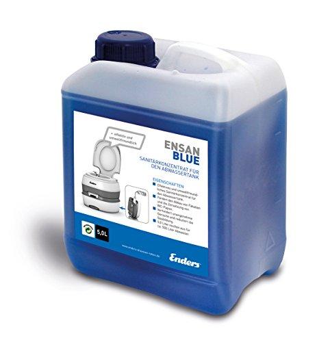 enders-5018-producto-de-limpieza-de-inodoro-portatil-5-l