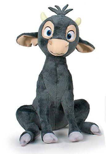 Peluche de la película Ferdinand - Joven Ferdinand 30 cm - 760016369-1