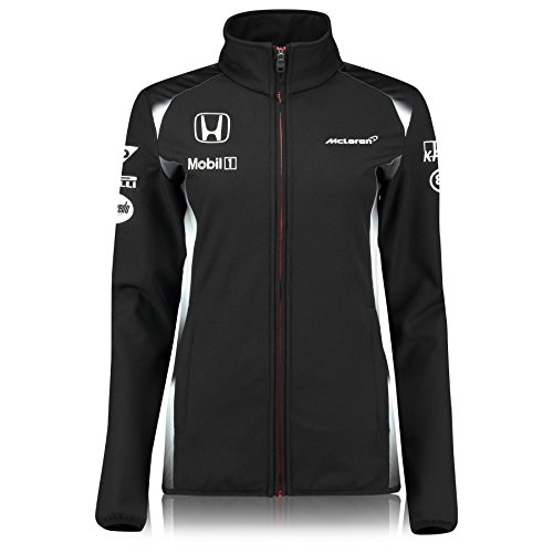 mclaren-honda-womens-ladies-official-2016-team-softshell-jacket-top-black-xl
